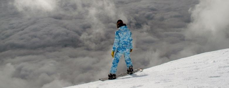 fit-op-wintersport-met-deze-3-kracht-en-conditie-oefeningen-viteau-voel-je-goed-2