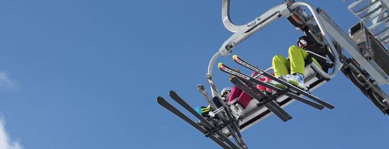 fit-op-wintersport-met-deze-3-kracht-en-conditie-oefeningen-viteau-voel-je-goed