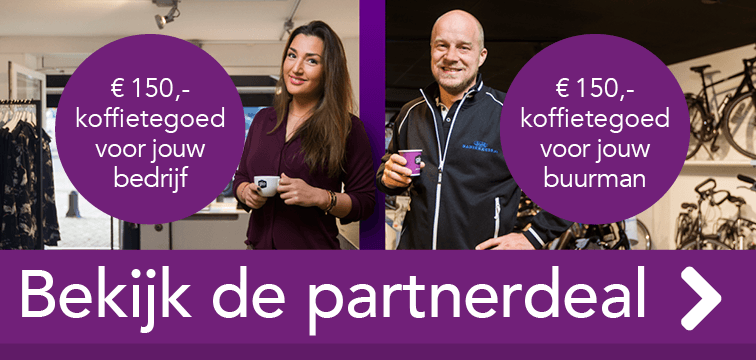Gio-Coffee-Partnerdeal-koffie-koffiemachine
