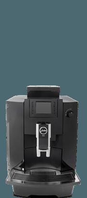 Gio-Coffee-koffiemachines-koffie-op-kantoor-werk-Jura-WE6