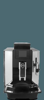 Gio-Coffee-koffiemachines-koffie-op-kantoor-werk-Jura-WE8