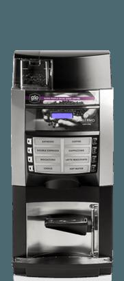 giocoffee-koffiebonenmachine-palermo