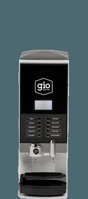 Gio-Coffee-koffiemachines-koffie-op-kantoor-werk-Trento-freshbrew