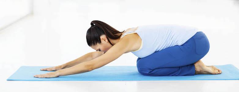 4-oefeningen-soepele-voeten-enkels-enkels-rekken-viteau-voel-je-goed