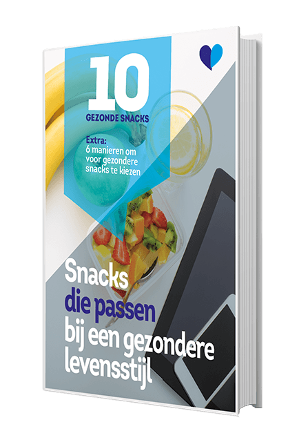 Viteau-whitepaper-ebook-10gezondesnacks