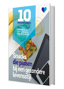 Viteau-whitepaper-ebook-10gezondesnacks
