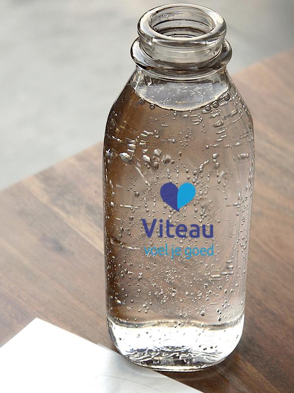 Bruisend-water-Viteau