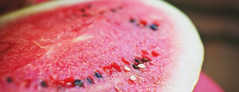 watermeloen-is-een-echte-superfood-viteau-voel-je-goed-3