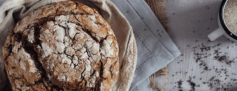 gezond-brood-viteau-tarwe-spelt-gluten
