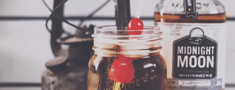 Viteau-gezond-fruitpakket-met-kersen-blog