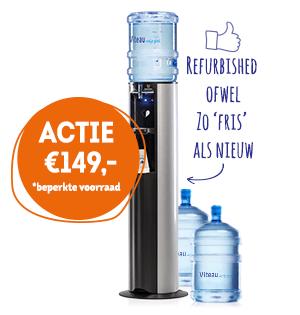 viteau-waterkoelers-nu-voor-149-euro