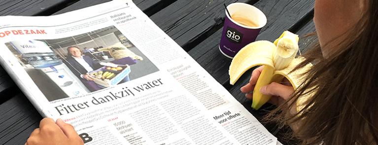 Viteau-Gio-Coffee-Artikel-Krant