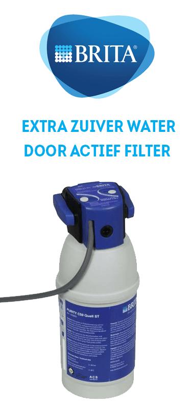 Viteau-filter-brita-AC1000-bruisendwatertap
