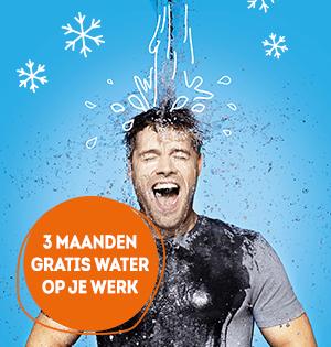 Viteau-frisse-waterdeal-3-maanden-gratis-water