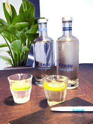 Viteau-bruisend-water-waterkoeler