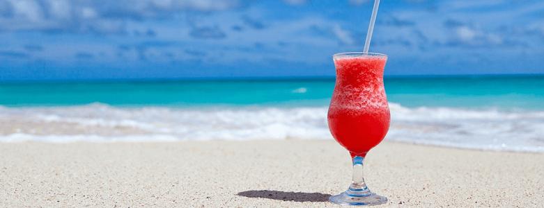 Ontspannen op werk na je vakantie: houd het vast!