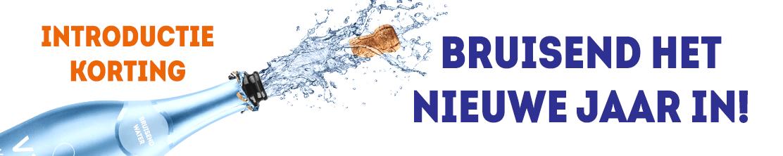 Viteau-bruisend-water-introductiekorting-bruiswater