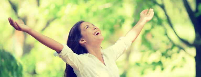 ips voor meer energie en vitaliteit - Viteau voel je goed [1]