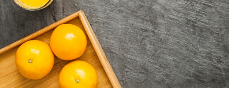 Boerenkool als ontbijt voel je goed blog gezondheid en vitaliteit