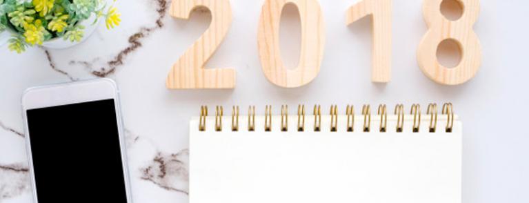 Gewoon-doen-in-het-nieuwe-jaar-[3]-Viteau-voel-je-goed