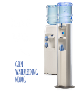 flessenwaterkoelers-kantoor-Viteau-voel-je-goed
