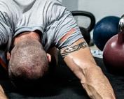Viteau voel je goed - Fitter door fitness op het werk