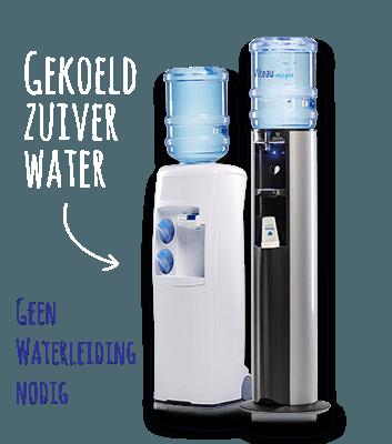 viteau-flessenwaterkoeler-leidingwaterkoeler