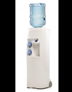 Viteau Spring Flessenwaterkoeler